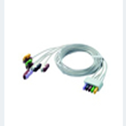 Drager, Bees Medical on motherboard wire color code, usb wire color chart, usb plug color code, micro b plug color code, usb cable product, usb pinout for positive, usb port blocker, usb cable pinout, usb 3 color code, usb to ps2 color codes, usb wire color diagram, usb connector color code, usb pinout color code, usb wire color pinout, usb connector wiring, usb to audio cable, usb mouse cable color code,
