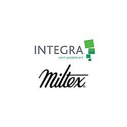 INTEGRA MILTEX, Bees Medical